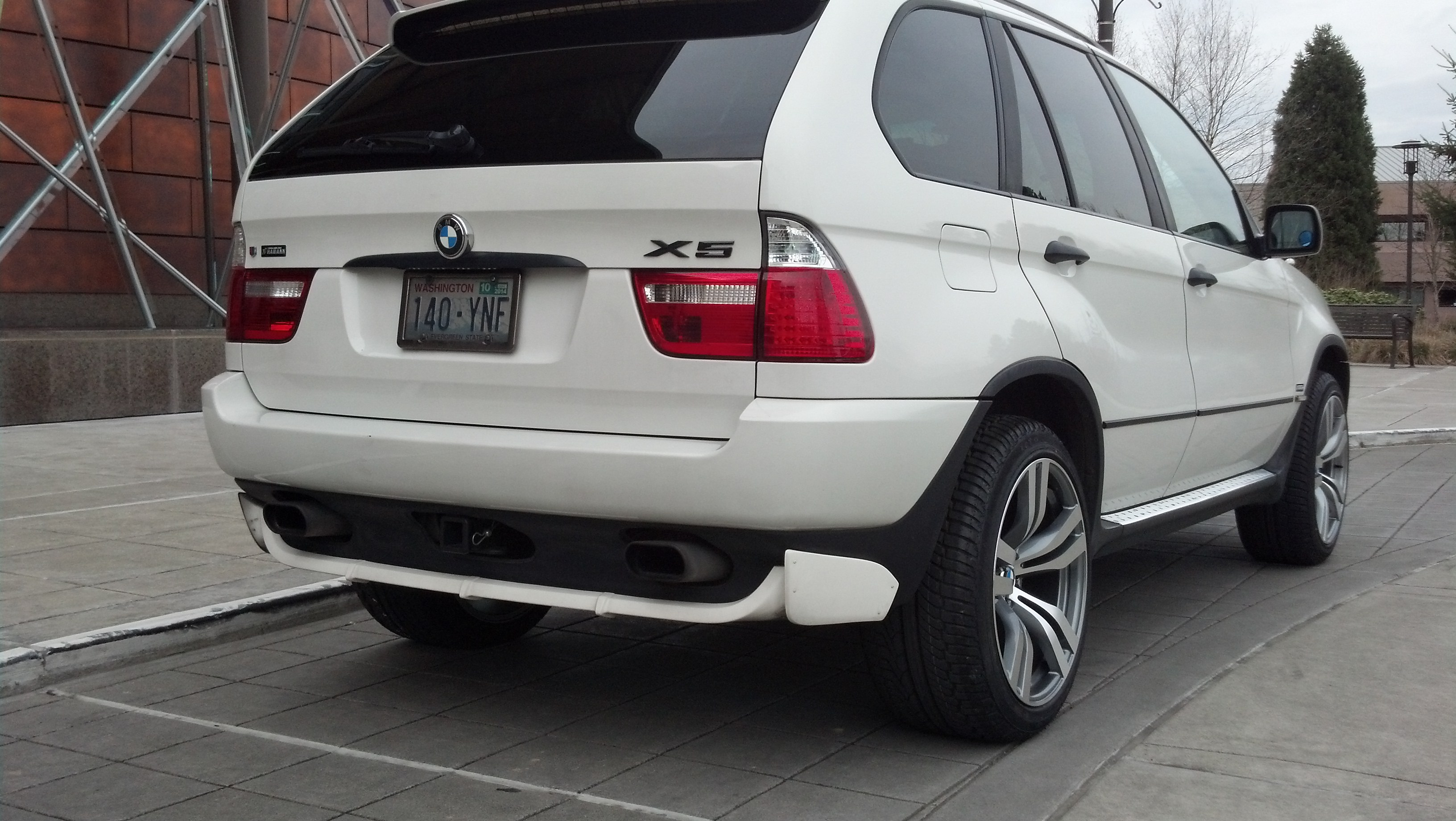 pete s bmw hitch x listings full cars