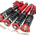 modp_1003_11_o+suspension_system_buyers_guide+godspeed_type_rs_coilover_dampers